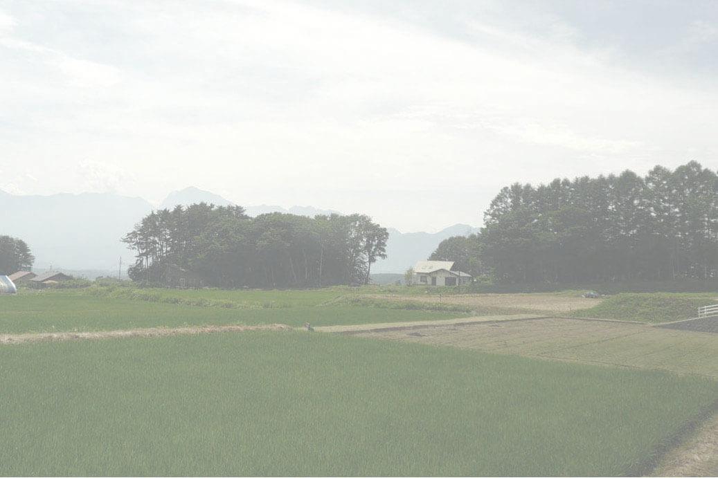 八ヶ岳O邸 全景